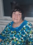 Vera, 63  , Poltava