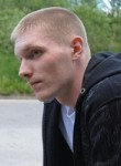 Sergey, 31  , Murmansk