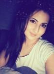 Mashka, 20  , Krasnaselski