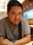 pawan, 36, Bangkok