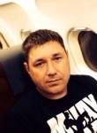 Sergey, 38  , Shadrinsk