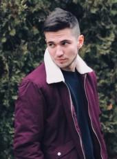 Vlad, 23, Ukraine, Kharkiv