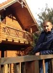 Slavik, 35  , Darabani
