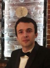 Ivan, 24, Russia, Belorechensk