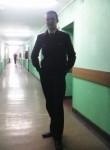 Ivan, 22  , Belorechensk