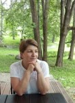 Elena, 50  , Saint Petersburg
