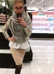 Natalya, 24  , Kaluga