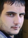 ROMAN, 29  , Baki