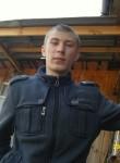 Валерий, 21 год, Хвастовичи