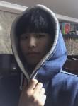 김대곤, 18  , Gwangju