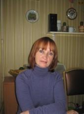 Zhenya, 56, Russia, Moscow