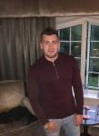 Jordan, 27  , North Shields