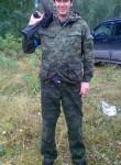 Andrey, 35, Pervouralsk