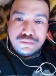เมฆา, 37  , Khan Yunis