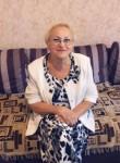 raisa nikolaevna, 69  , Moscow