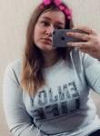 Valentina, 22, Tolyatti