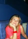 Sofya, 42, Khabarovsk