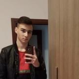 AndrewVerko, 19  , Stradella
