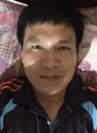 Hungf, 34  , Thanh Hoa