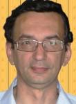 Vadim, 49  , Nikolayevsk-on-Amure