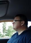 Oleg, 50, Kiev