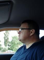 Oleg, 51, Ukraine, Kiev