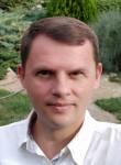Dmitriy, 40  , Primorsk