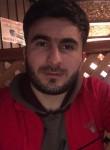 Kamran, 24, Baku