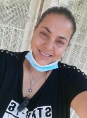 עינב, 37, Israel, Ashdod