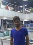 Adil Naqvi, 18, Dodoma