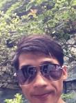 多米诺, 31, Shenzhen