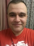 Yaroslav, 32  , Kremenchuk