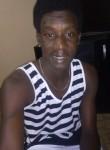 DJER Amadou, 23  , Le Perreux-sur-Marne
