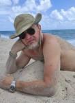 Aleksey, 46, Atlanta