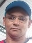 João, 40  , Caucaia