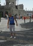 Andrey , 42  , Beloozersk