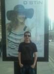 Dmitriy , 26, Verbilki