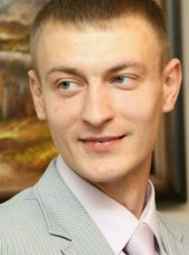 Artyem, 32, Belarus, Hrodna