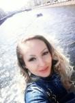 Alexandra, 31, Indianapolis