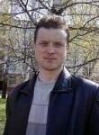 valentin, 42  , Horodnya