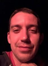 Ivan, 32, Ukraine, Chernihiv