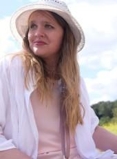 Irina, 35, Russia, Moscow