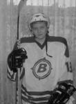 Andrey, 23, Tomsk
