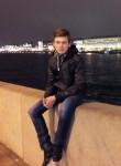 Dima, 22  , Nyagan