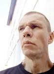 Aleksey, 43  , Kryvyi Rih