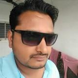 Arjun, 31  , Dhar