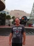 Galvin Theo, 56  , Kasoa