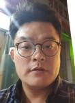 효띵, 39  , Uijeongbu-si