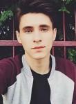 Andrey, 18  , Michurinsk
