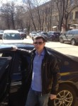 Vanya, 26  , Ryazan